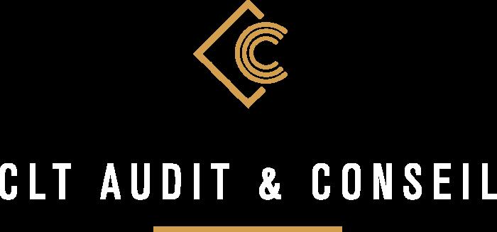 CLT Audit & Conseil